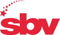 SBV Logo